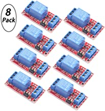 Best 5v input 24v output relay Reviews
