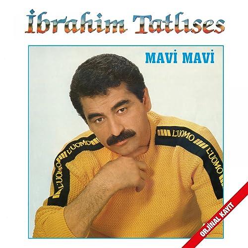 Dere Kenarindan Gectim By Ibrahim Tatlises On Amazon Music Amazon Com
