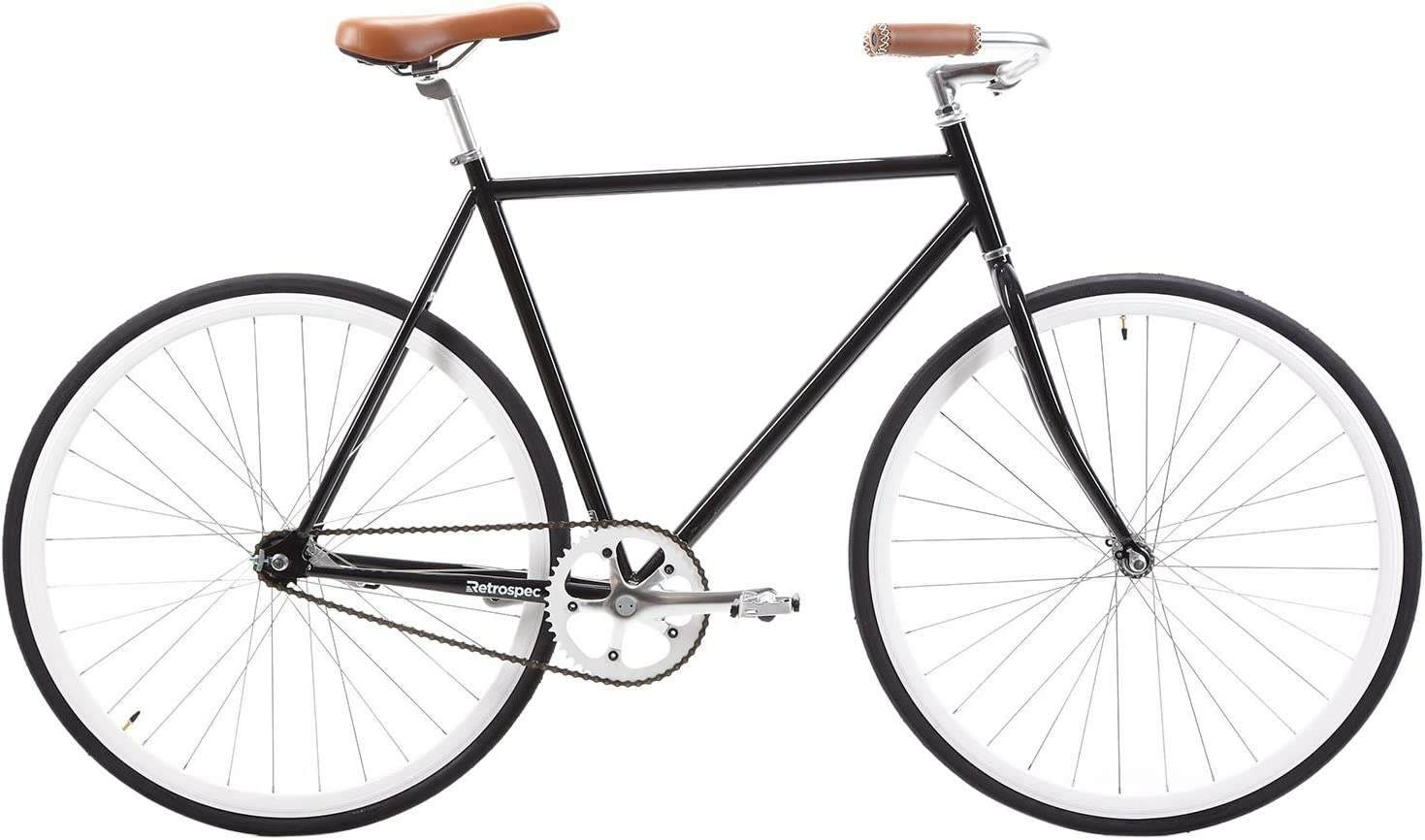 Retrospec Fixie Bike