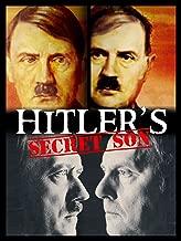 Hitler's Secret Son
