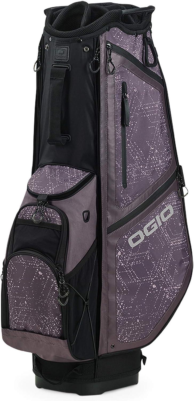 OGIO 2020 Popularity Free shipping / New XIX Bag Cart Women's