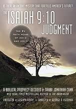 isaiah 9 10 judgment dvd