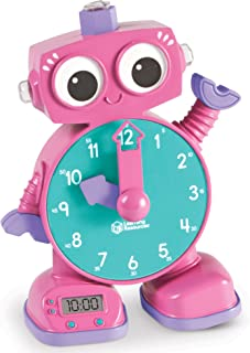 Best tock the learning clock Reviews