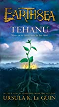 Tehanu: Book Four (The Earthsea Cycle Series 4) PDF