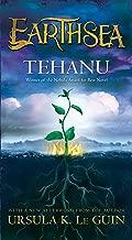 Tehanu: Book Four (The Earthsea Cycle Series 4)