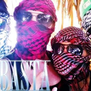 Kocham ten stan (CandyNoize & FunkyStrike Official Remix)