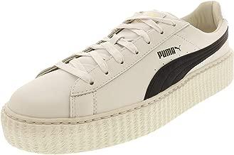 PUMA Select Men's x Fenty by Rihanna Cracked Creepers