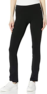 Jockey Women's Skim Fit Long Pant