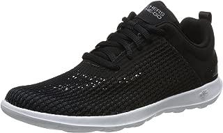 SKECHERS Go Walk Lite-Easy Breezy Women's Road Running Shoes