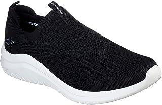 حذاء رياضي الترا فليكس 2.0 للرجال من سكيتشرز