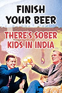 Best finish your beer poster Reviews