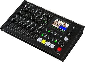 Roland VR-4HD - HD AV Mixer