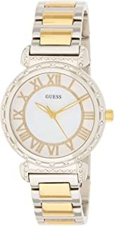 Guess Unisex Watch