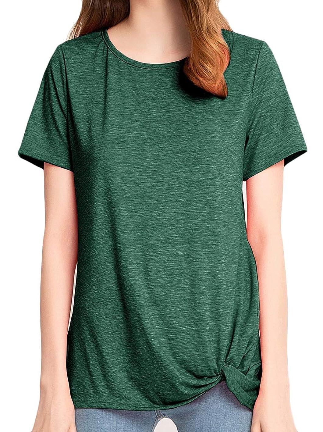 イディオム労苦ヒューマニスティックWomen Casual Pullover Sweatshirt Sweatpants 2 Piece Sport Jumpsuits Set