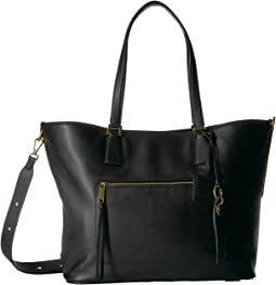 Cole Haan - Marli Key Item Tote