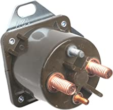 ACDelco F3914 Professional Starter Solenoid