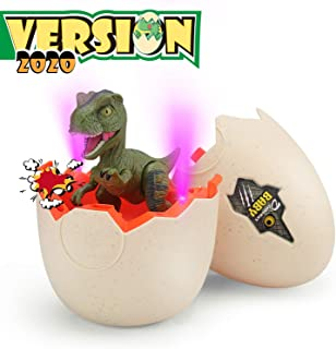 Best dinosaur shark toy Reviews