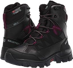 c03c0e28ec52 Women's Boots + FREE SHIPPING | Shoes | Zappos.com