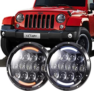 Best extreme hummer h1 Reviews