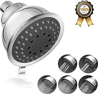 Best 360 shower head Reviews