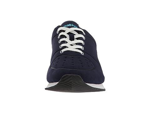 White Cornell White Rubber Shell nativos Jiffy Zapatos Bone Blue Regatta nXBf5q06
