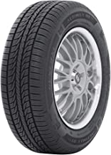 General AltiMAX RT43 Radial Tire - 225/50R18 95T