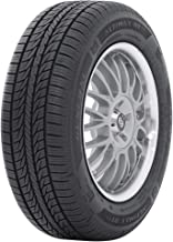 Best general altimax rt tires Reviews