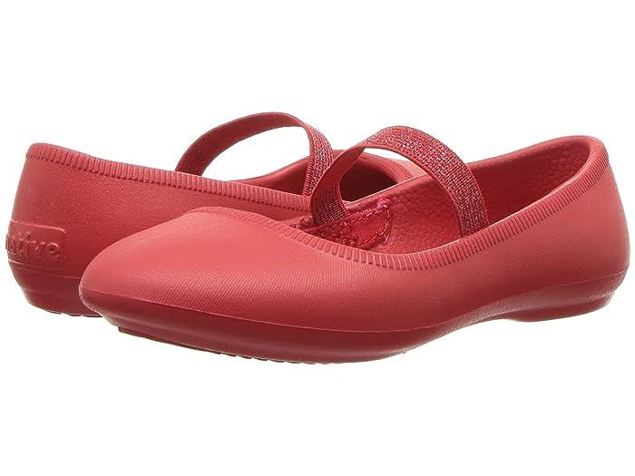 Native Kids Shoes Margot (Toddler/Little Kid)