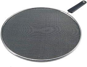 Farberware Professional Stainless Steel Odor Absorbing Splatter Screen, 13-Inch
