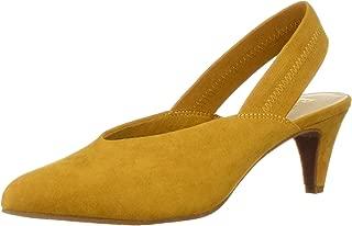حذاء حريمي من BC Footwear مقاس كبير