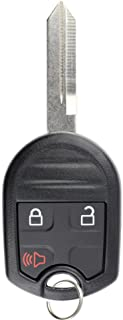 Best 2002 ford explorer factory remote start Reviews
