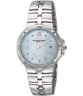 RAYMOND WEIL - Parsifal - 5180-ST-00995