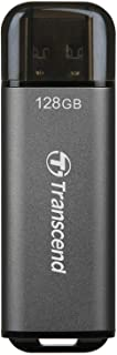 Transcend 128GB JetFlash 920 USB 3.2 Gen 1 Flash Drive TS128GJF920