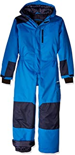 Arctix Youth Dancing Bear Insulated Snow Suit