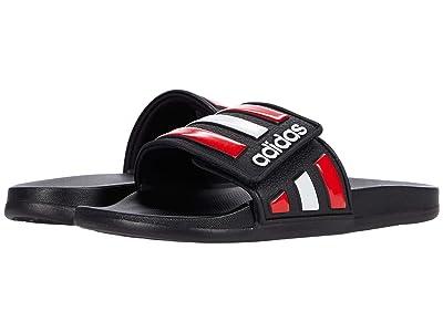 adidas Adilette Comfort ADJ