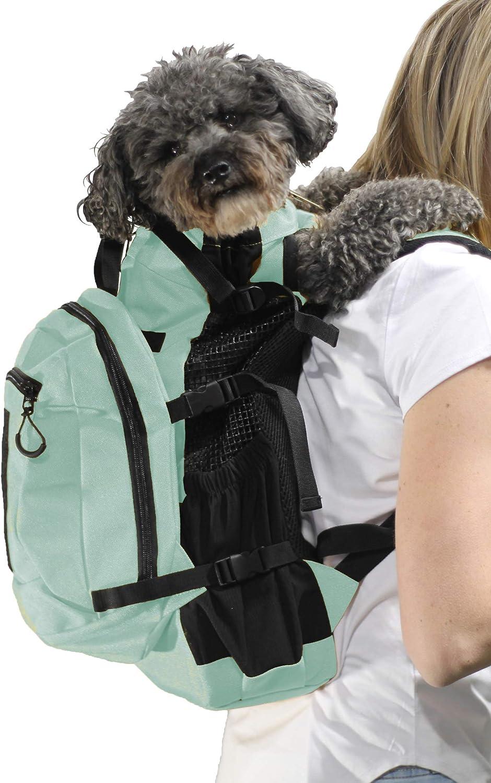 K9 Sport Sack Dog Carrier Backpack