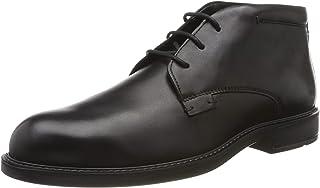 ECCO Vitrus Iii Men's Classic Boots