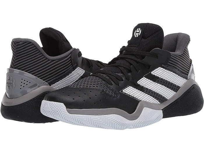 basket sneaker adidas