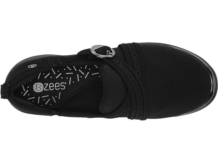 Bzees Indigo | Zappos.com