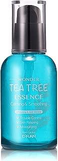 Best d'ran tea tree essence Reviews