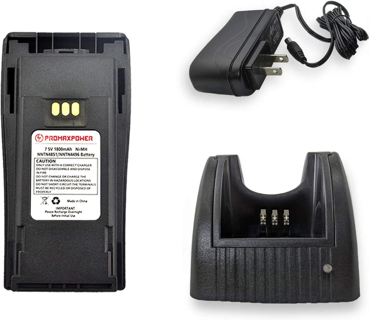 Battery Spring new work Rapid Universal Charger Super Special SALE held for Kit Motorola