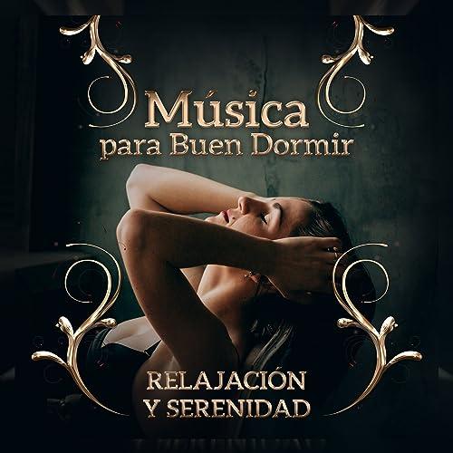 Almohada Suave by Academia de Música de Piano para Dormir on ...