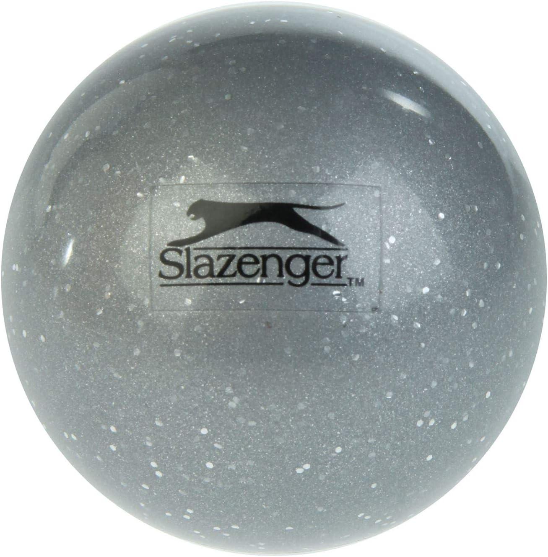 Slazenger Unisex Training Hockey Ball