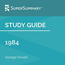 Study Guide: 1984 by George Orwell