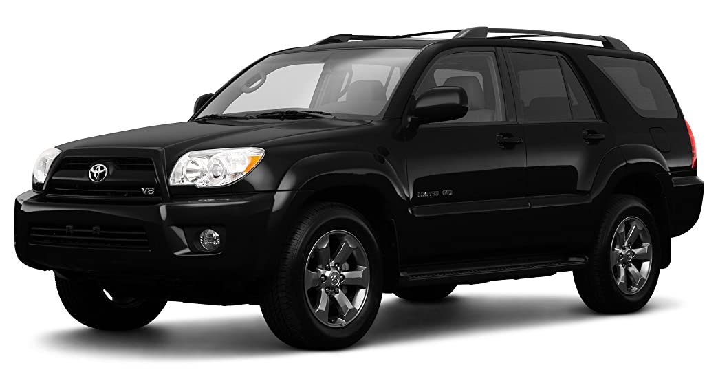 amazon com 2009 toyota 4runner reviews images and specs vehicles rh amazon com 2009 toyota 4runner v8 2009 toyota 4runner towing capacity