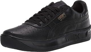 حذاء رياضي رجالي خاص من بوما