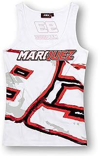 Amazon.es: Marc Marquez: Ropa
