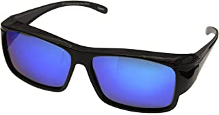 home-x wrap around sunglasses