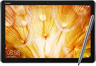 Huawei MediaPad M5 Lite Tablet with 10.1