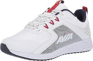 Avia Women's Avi-Ryder Sneaker